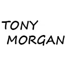 Оправы Tony Morgan
